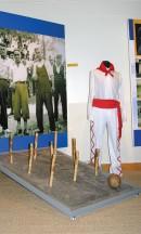 Ecoparque, un museo a cierlo abierto